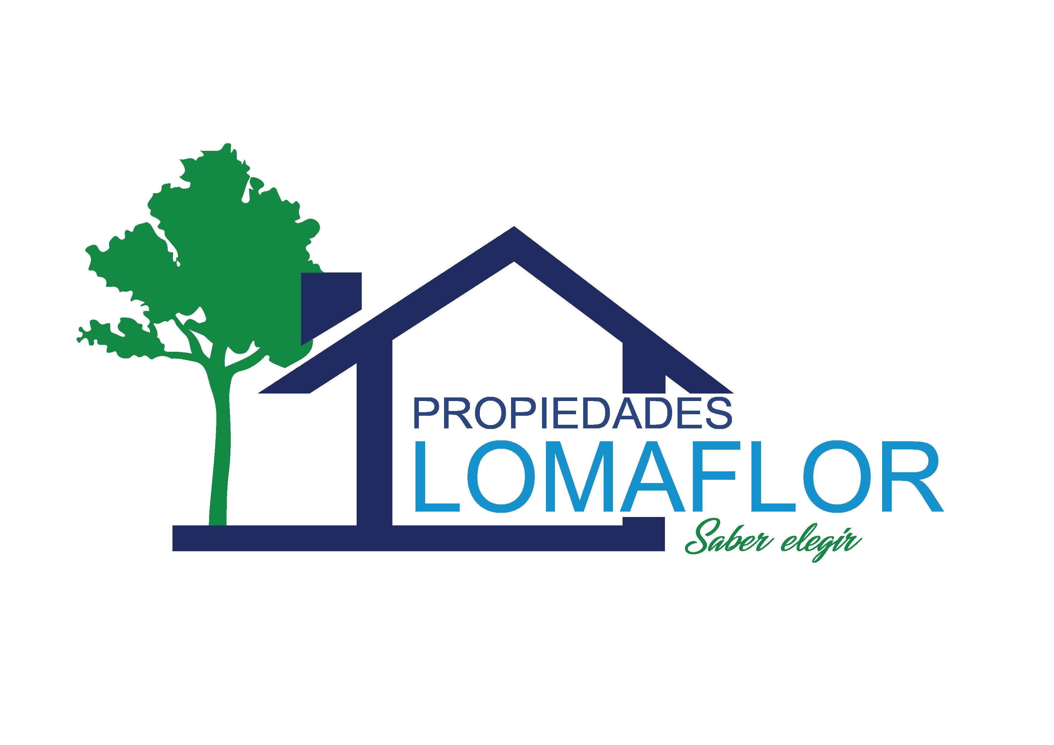 lomaflor